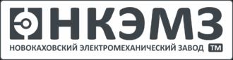 ТПО НКЭМЗ™